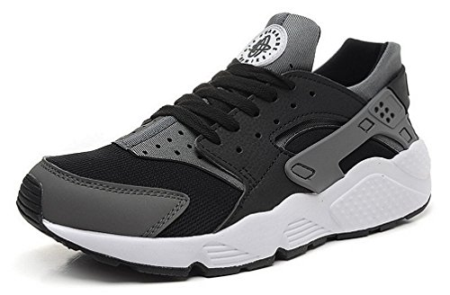 Nike Air Huarach - Hot Sale mens IIO4MSBK1VVL