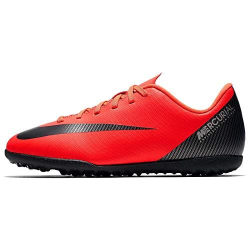 Egwqyx8w Signor Rossi Mercurial Nike Scarpe Il Lacci iOXukZTwP