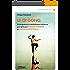 Le Qi Gong: Un programme modulable pour retrouver jour après jour énergie physique et harmonie spirituelle
