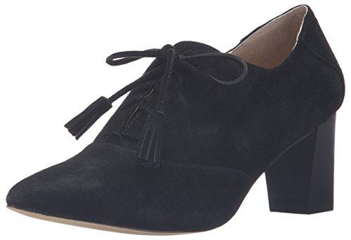adrienne-vittadini-footwear-womens-norriel-dress-pump-grey-75-m-us