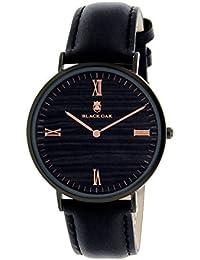 Reloj - BLACK OAK - Para  - BX9200B-903