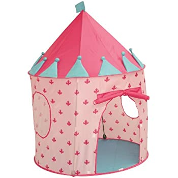 Tenda Gioco Casa delle Api roba 69005 Bm2 Tende giocattolo