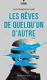 Les Rêves de quelqu'un d'autre par Dallaire