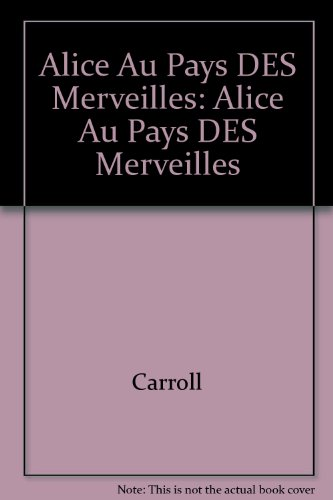 """<a href=""""/node/576"""">Alice au pays des merveilles</a>"""
