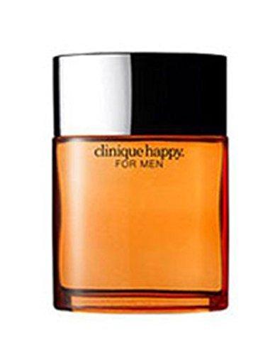 clinique-happy-herren-essence-koln-parfum-body-mist-duft-spray-fur-ihn-50-ml