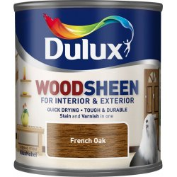 dulux-woodsheen-250ml-antique-pine