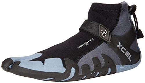 xcel-wetsuits-xcel-infiniti-1mm-split-toe-ree