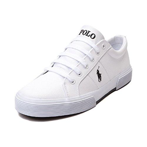 us-polo-association-ralph-lauren-zapatillas-de-casa-hombre-color-blanco-talla-43-eu