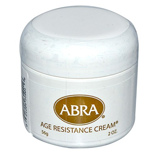 abra-therapeutics-age-resistance-cream-2-oz-56-g-by-abra-therapeutics