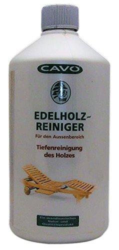 cavo-edelholzreiniger-aussen-groesse-1000-ml-flasche-konzentrat-15