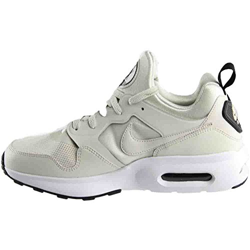 Nike Herren Air Max Prime SL Beige (Light Bone/Black)