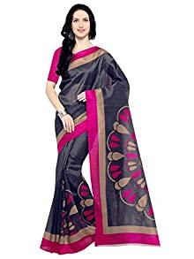 5a15a36956 Women Kanchnar Sarees Price List in India on July, 2019, Kanchnar ...