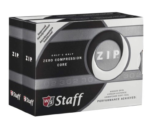 wilson-sporting-goods-w-s-zip-24-pack-golf-balls