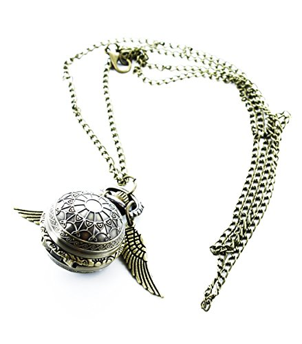 harry-potter-superior-vintage-golden-snitch-pocket-watch