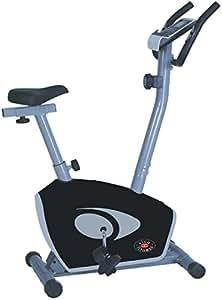 Viva Fitness KH-555 Magnetic Bike