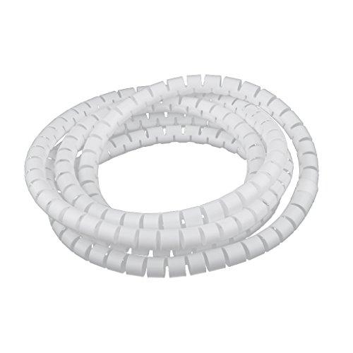 organizador-de-cable-tubo-flexible-en-espiral-evuelto-para-agrupar-cable-diametro-10-mm-15-mm-20-mm-
