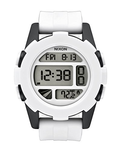 nixon-mens-watch-unit-stormtrooper-white-digital-quartz-silicone-a197sw2243-00