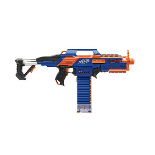 nerf-n-strike-elite-rapidstrike-cs-18-18-dart-quick-reload-clip