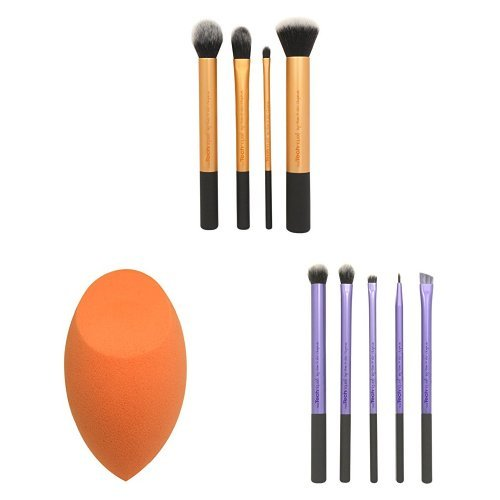 real-techniques-core-collection-starter-kit-and-sponge-trio-set