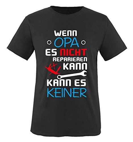comedy-shirts-wenn-opa-es-nicht-reparieren-kann-herren-t-shirt-schwarz-weiss-blau-rot-gr-l