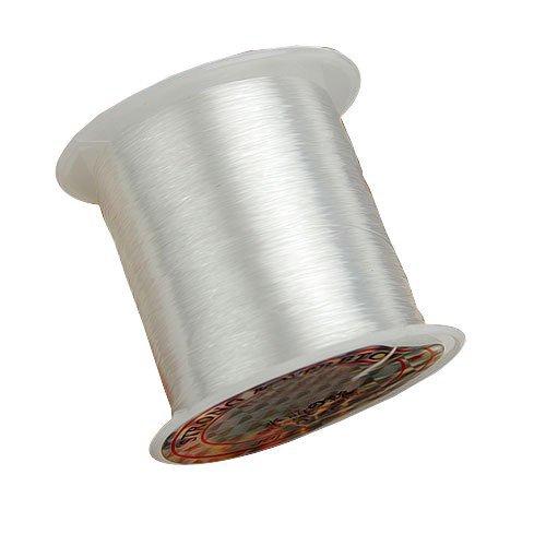sodialr-70m-rouleau-025mm-corde-fil-de-cordon-pour-perles-peche