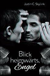 Blick heimwärts, Engel (Neal Anderson, Band 6)