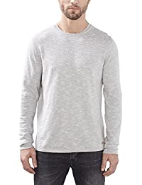 edc by Esprit 017cc2i003, Pull Homme