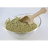 Polvo de henna neutra para mascarilla nutriente para cabello, polvo de Cassia Obovata, natural, vegano, eco-bio, 500g