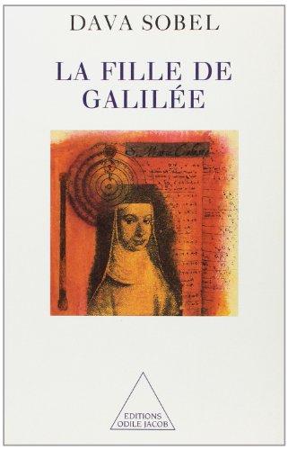 La Fille de Galilée