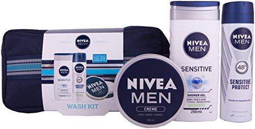 nivea-men-wash-kit-gift-set-for-men-3-pieces