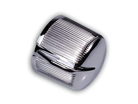 DeLonghi Dampfregelknopf Magnifica EAM, ESAM 4000-4300