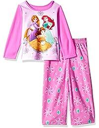 eba1d2f2a Disney Girls  Sleepwear Online  Buy Disney Girls  Sleepwear at Best ...