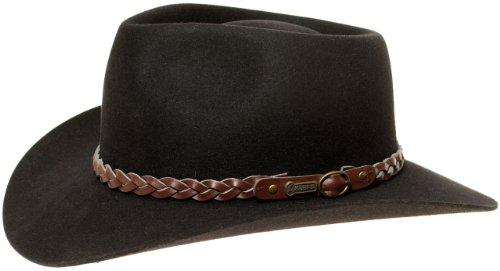 akubra-mens-fedora-hat-black-black-xx-large