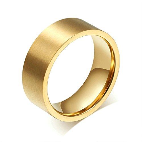 amdxd-bijoux-acier-inoxydable-femme-bagues-de-fiancailles-or-simple-taille-60lettrage-gratuit