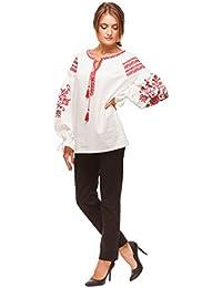 2kolyory - Camisas - para mujer