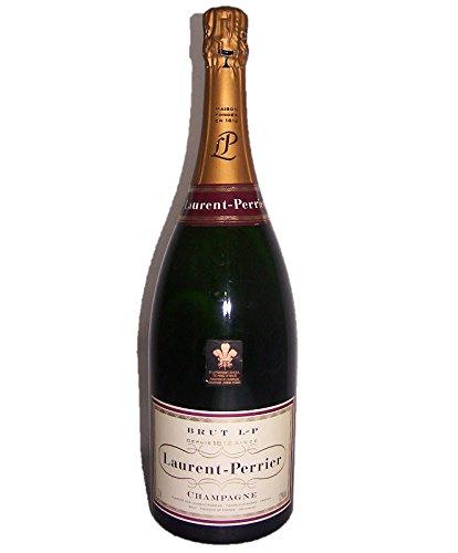 champagne-laurent-perrier-15-l-magnum