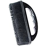All Shine Pet Hair Removal Brush