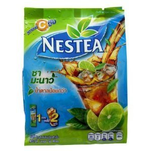 nestea-lemon-tea-mixes-13g-pack-18sachets-by-capushino