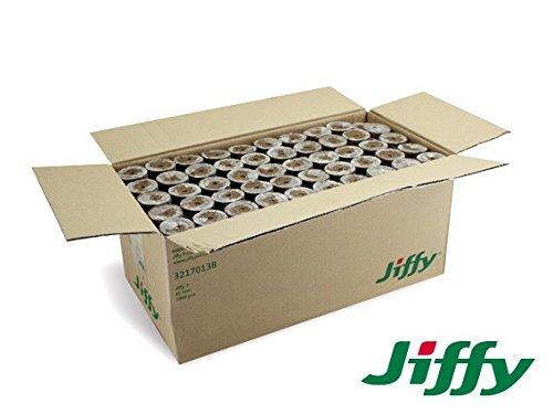 pastille-de-tourbe-jiffy-7-41mm-boite-de-1000
