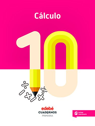 Cálculo 10