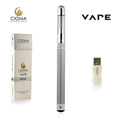 cigma-vape-extra-grosse-batterie-grosser-verdampfer-wiederaufladbare-und-nachfuellbare-e-zigarette-s