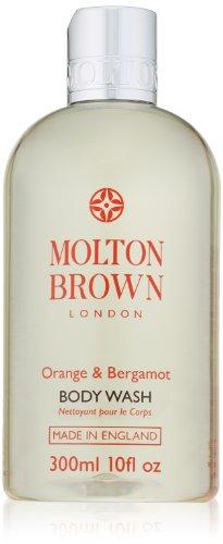 orange-bergamot-body-wash-300ml