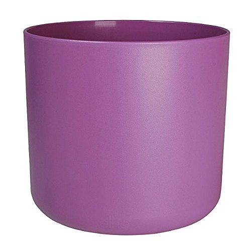 elho-2054198-bruselas-frescos-redondos-maceta-de-flores-de-color-purpura-de-22-x-22-x-20-cm