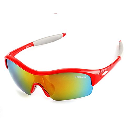 gzd-kids-lunettes-garcon-windproof-lunettes-filles-lunettes-de-soleil-baby-lunettes-de-soleil-lunett
