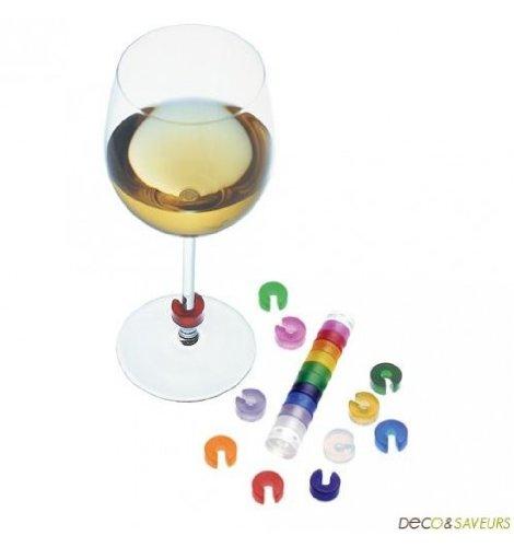 pulltex-marqueur-de-verre-pour-identifier-le-verre-de-chacun-differents-coloris-set-de-10
