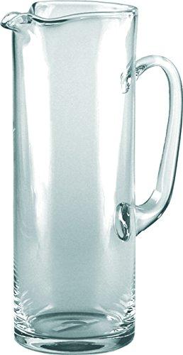 cruche-2-l-xxl-de-stolzle-lausitz-2-000-ml-grande-capacite-de-remplissage-ideal-pour-les-fetes-cruch
