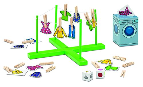 Imagen principal de Cayro - Juego educativo, para 2 o más jugadores (168) (importado)