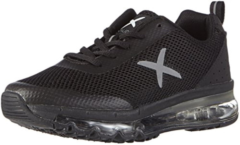 Wize & ope - Xrun, scarpe da ginnastica Basse Unisex - Adulto   acquisto speciale    Maschio/Ragazze Scarpa