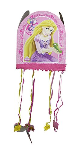 Princess Animals (Disney Prinzessin Pinata)