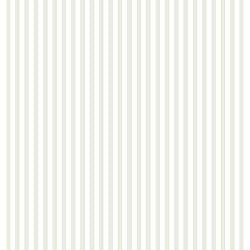 Dandino RF 3009-3 Papel Pintado Raya Fina, Gris, 60x18x18 cm